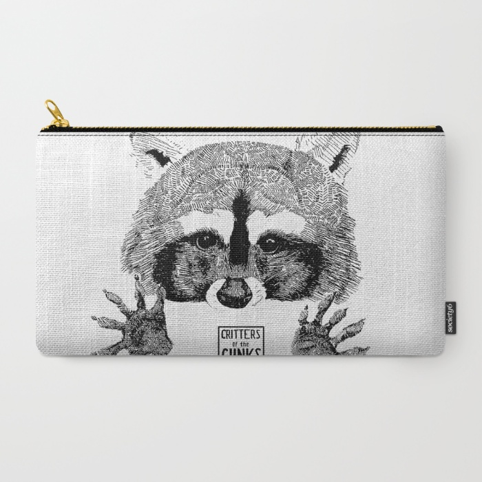 racoon-1js-carry-all-pouches.jpg