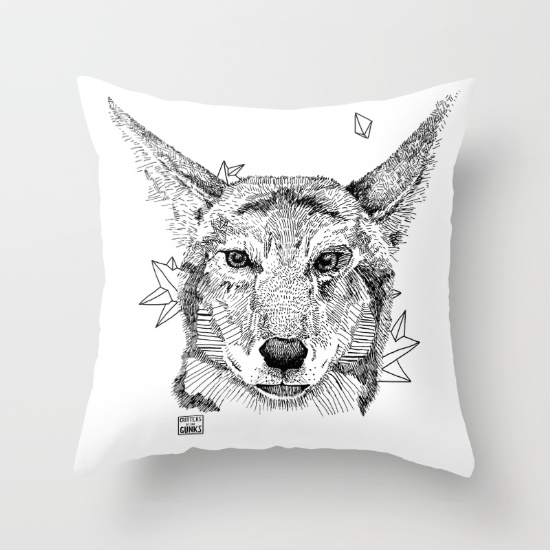 coyote-prisms-pillows.jpg
