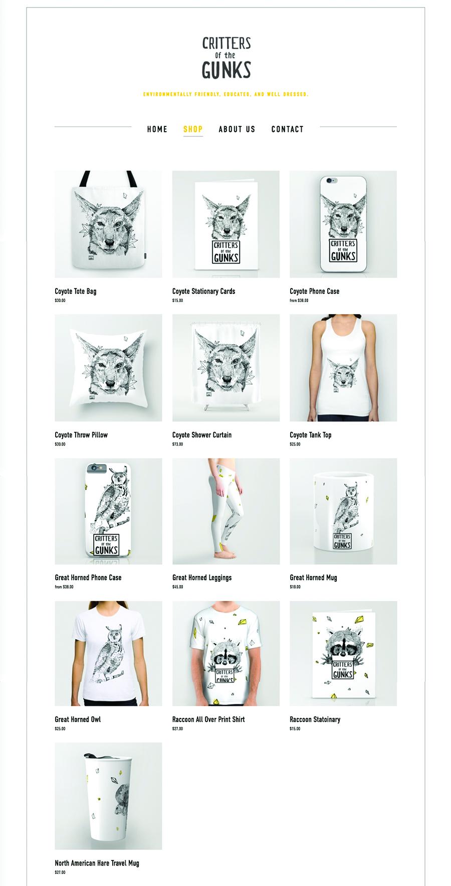 critters_webpage_shop.jpg
