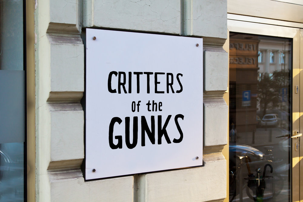 critters_store_sign.jpg