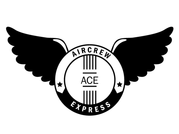 Aircrew Express