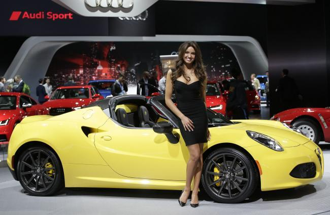 2015-new-york-international-auto-show_1_1.jpg