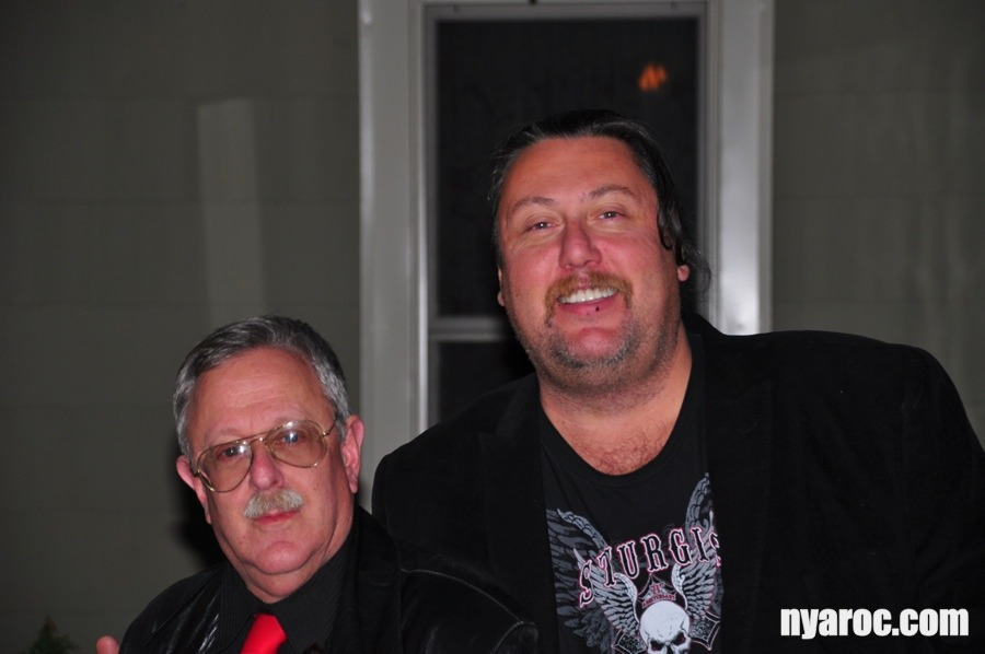 2012+holiday+party+009.jpg