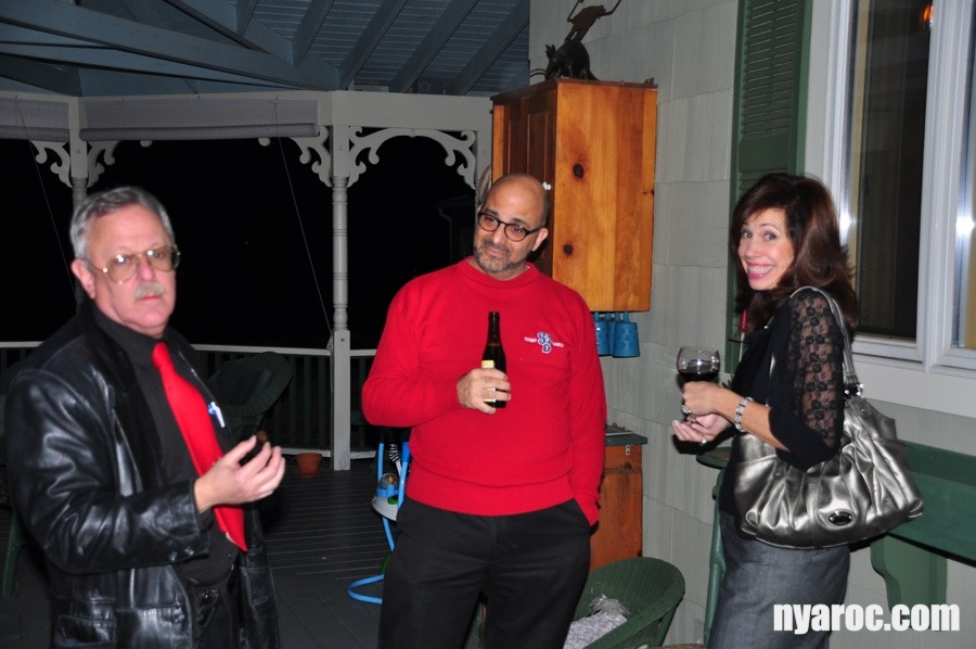 2012+holiday+party+010.jpg