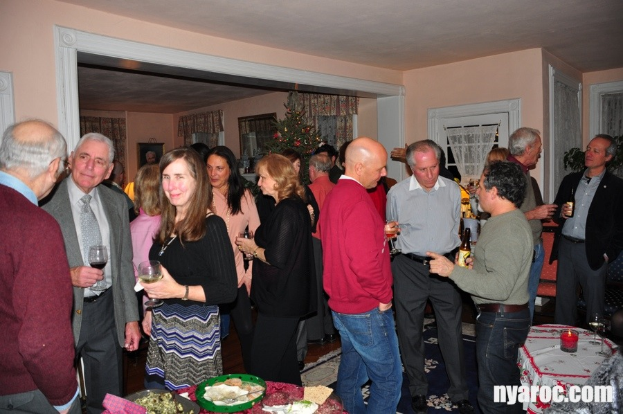 2012+holiday+party+021.jpg