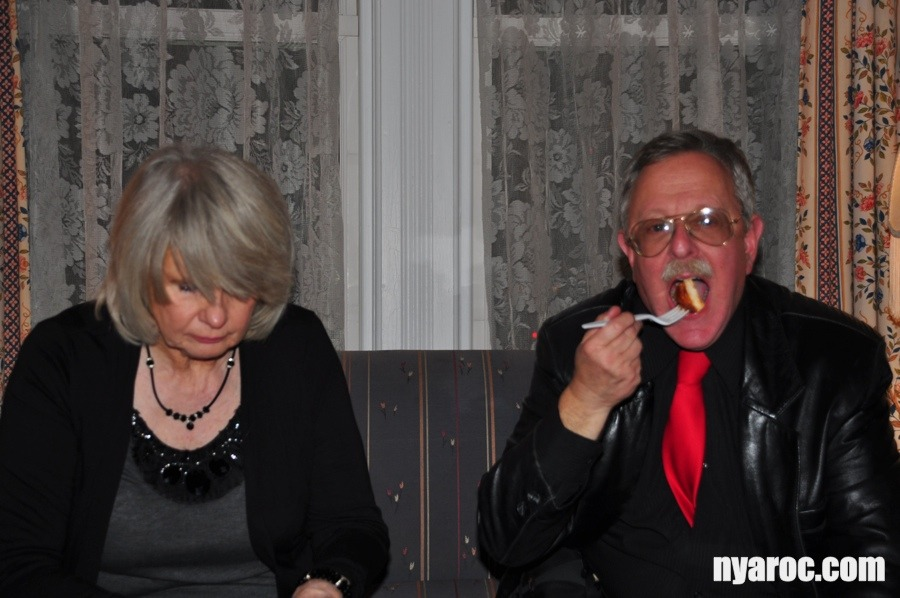 2012+holiday+party+026.jpg