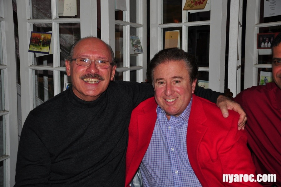 2012+holiday+party+028.jpg
