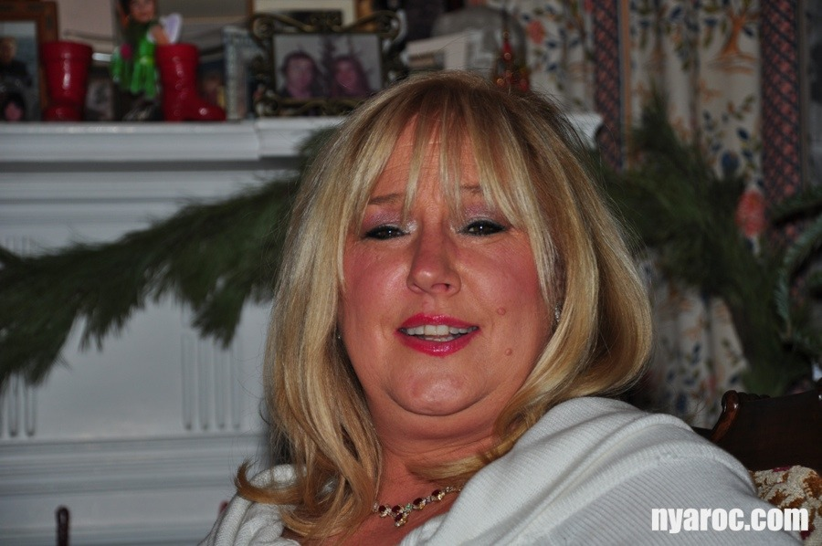 2012+holiday+party+030.jpg