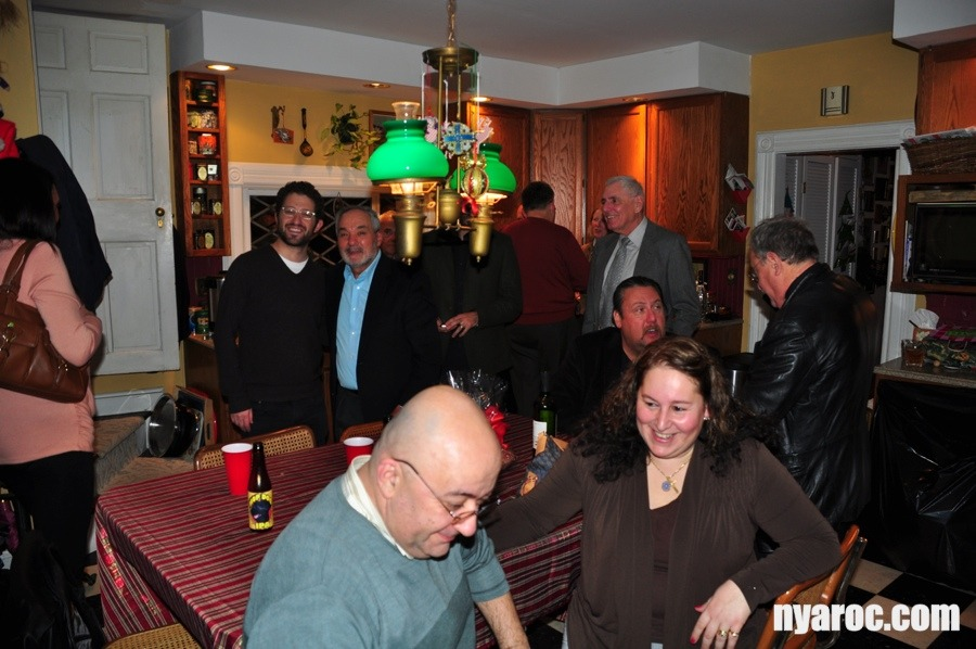 2012+holiday+party+038.jpg