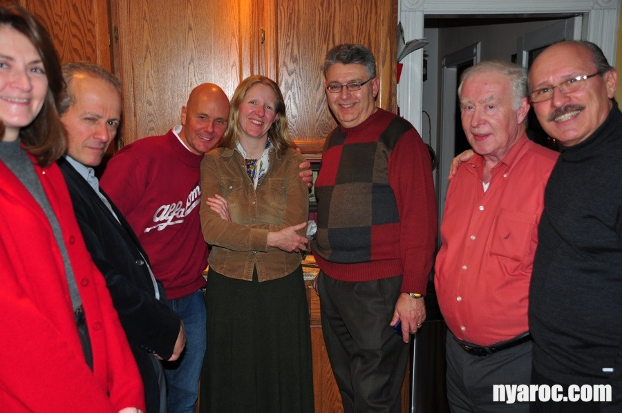 2012+holiday+party+042.jpg