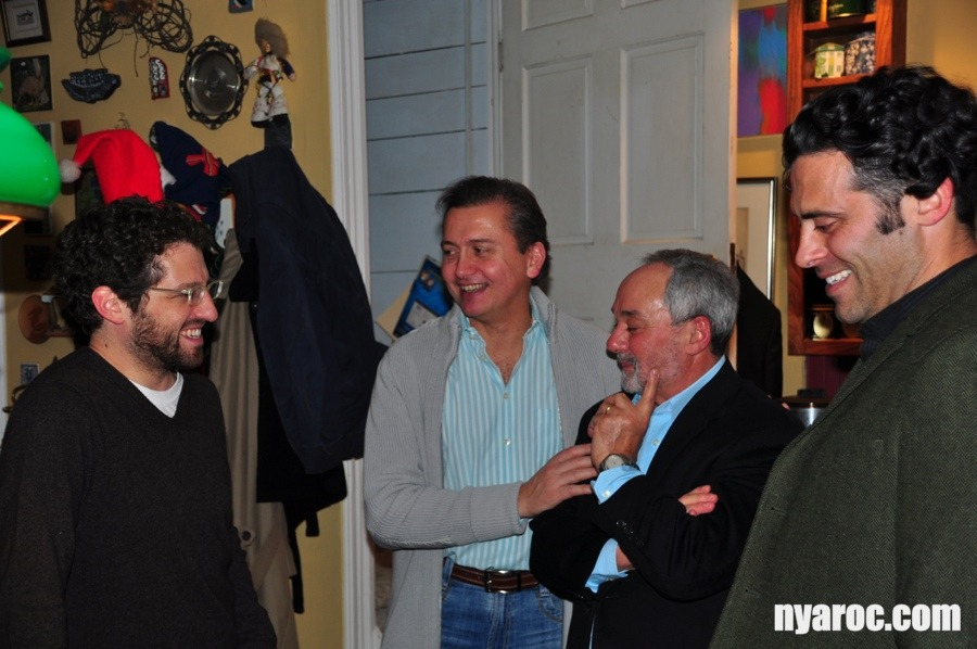 2012+holiday+party+045.jpg