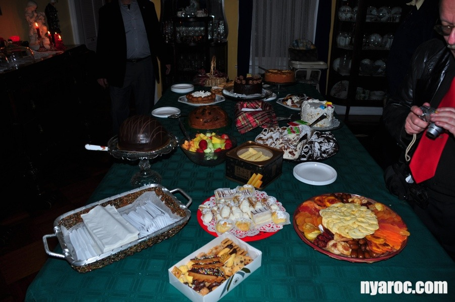 2012+holiday+party+051.jpg