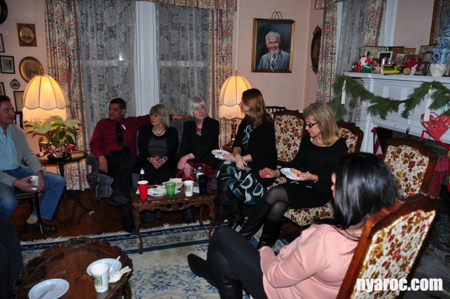 2012+holiday+party+053.jpg