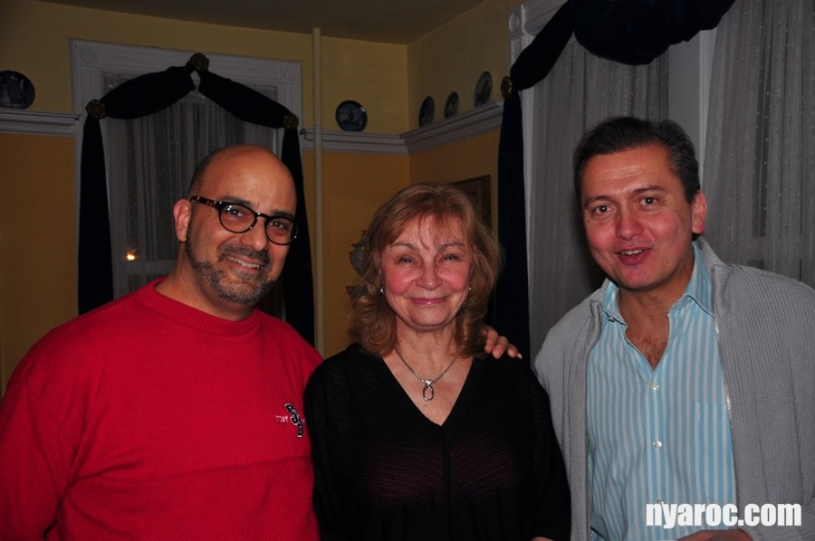 2012+holiday+party+066.jpg