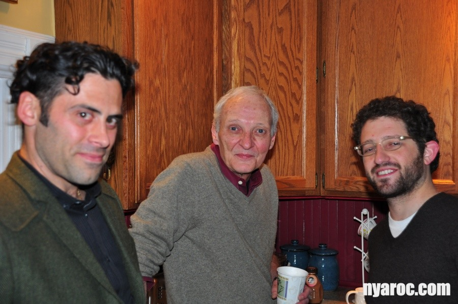2012+holiday+party+064.jpg