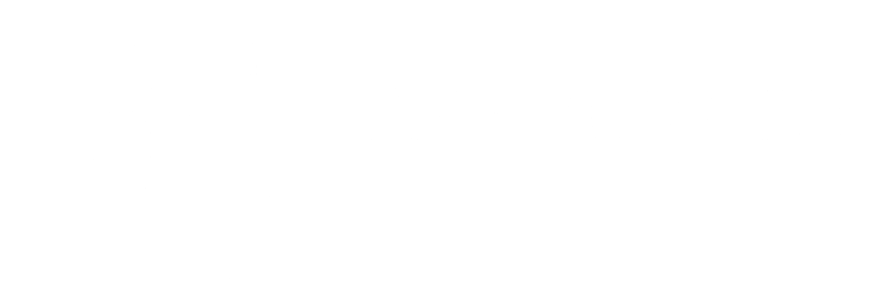 HARBOUR CITY BAR & GRILL