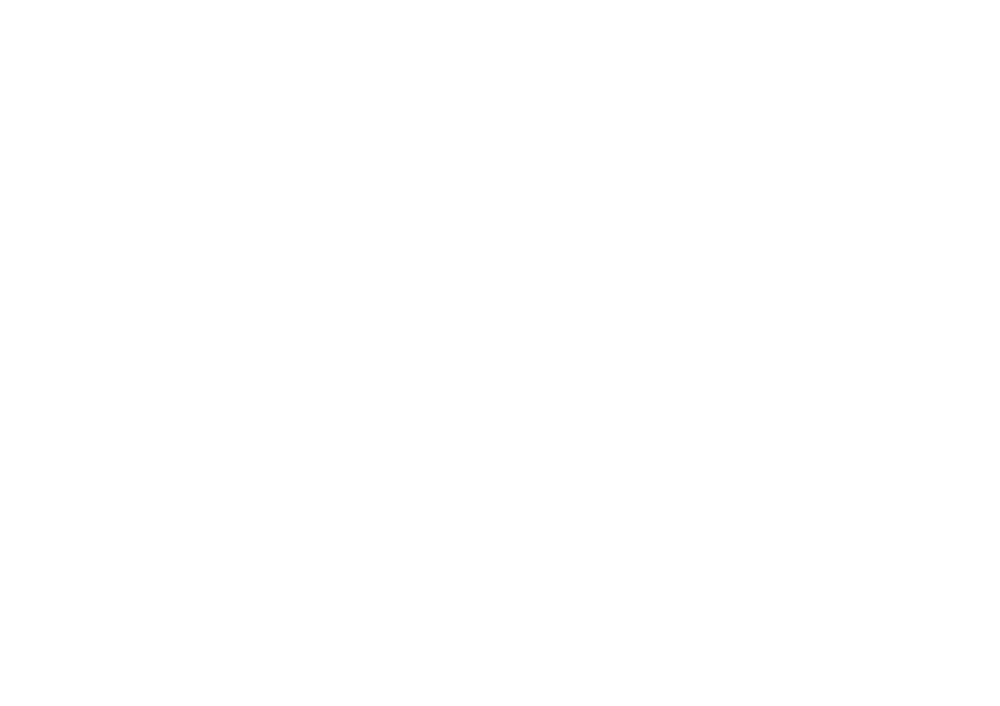 BellaUnion_WHITE.png