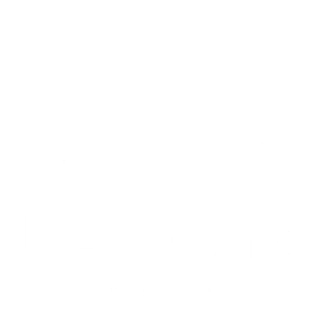 LastGang_WHITE.png