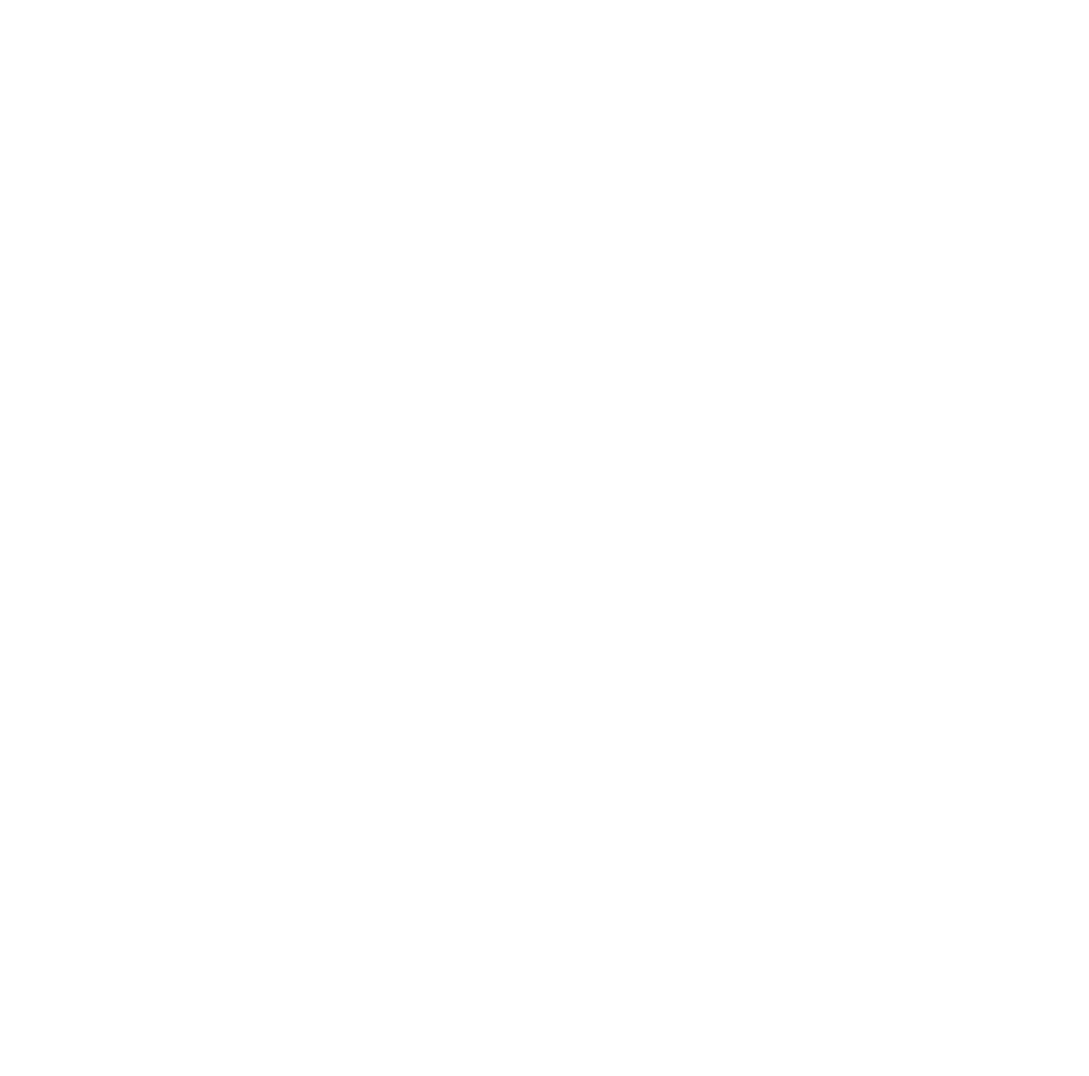 PaperBagRecords.png