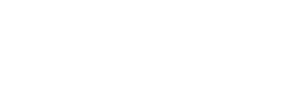 SonicRecords_WHITE.png