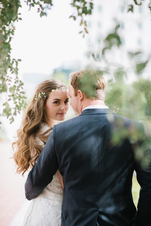 Jessica+Matt-wedding_159.jpg
