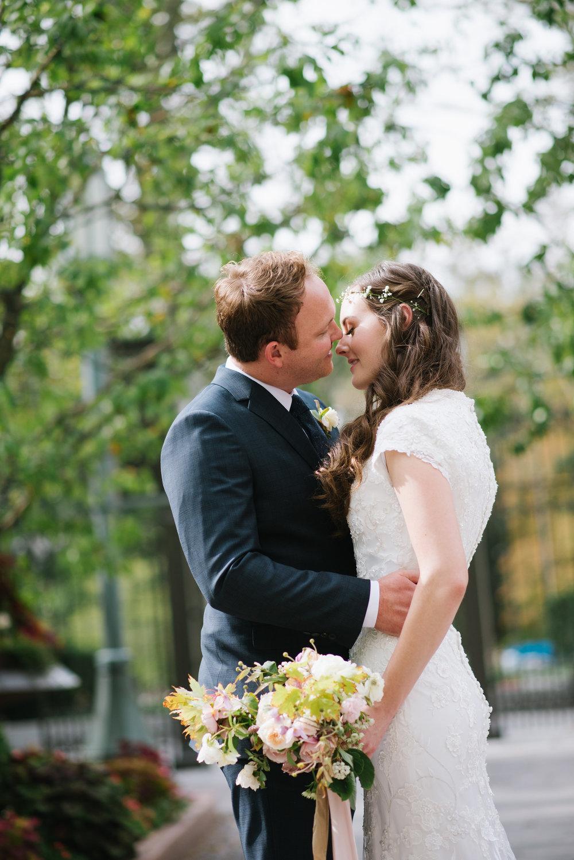 Jessica+Matt-wedding_207.jpg
