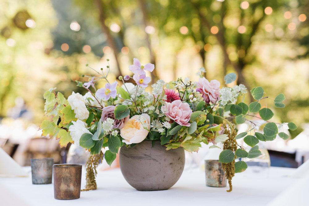 Jessica+Matt-wedding_243.jpg