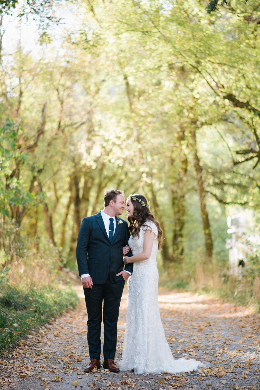 Jessica+Matt-wedding_278.jpg