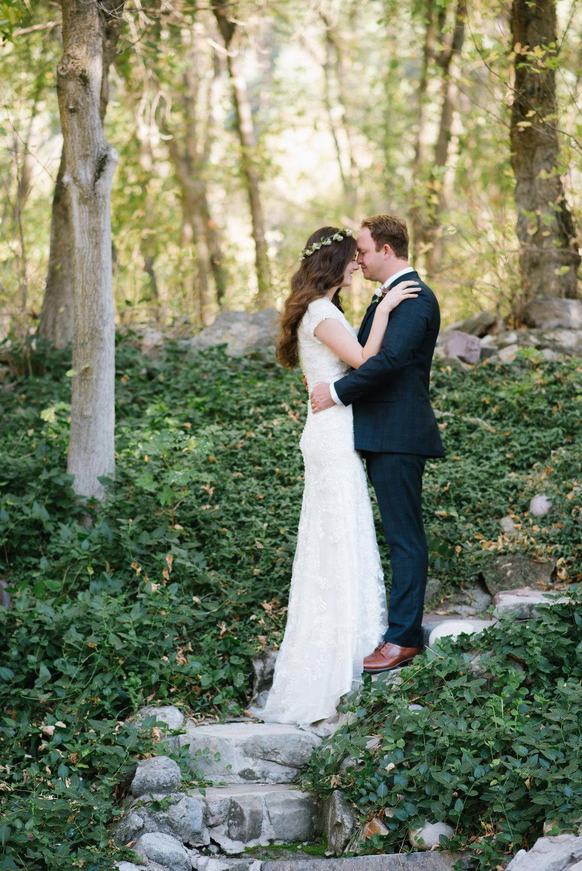 Jessica+Matt-wedding_266.jpg