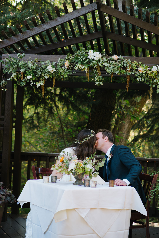 Jessica+Matt-wedding_398.jpg