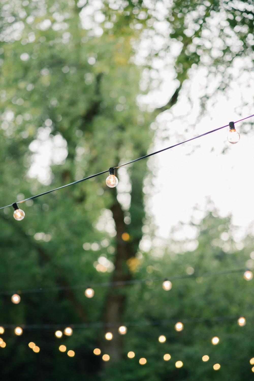 Jessica+Matt-wedding_459.jpg