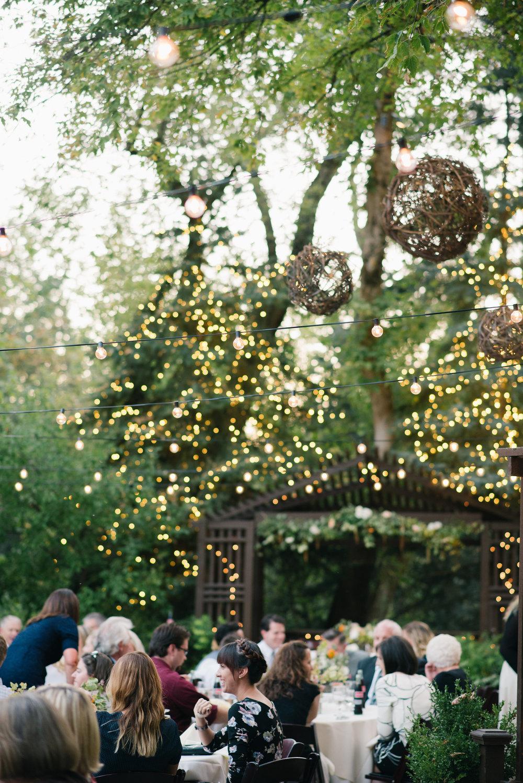 Jessica+Matt-wedding_458.jpg
