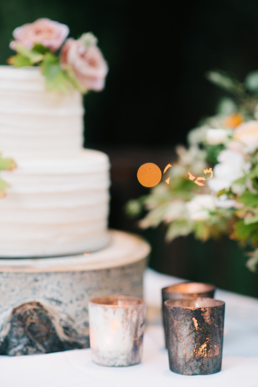 Jessica+Matt-wedding_469.jpg