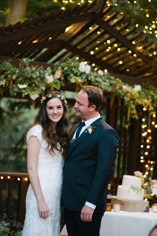 Jessica+Matt-wedding_487.jpg