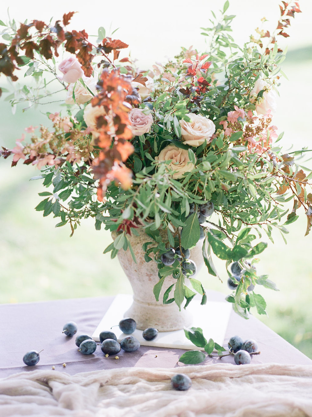 hayli_ben_wedding_0006.jpg