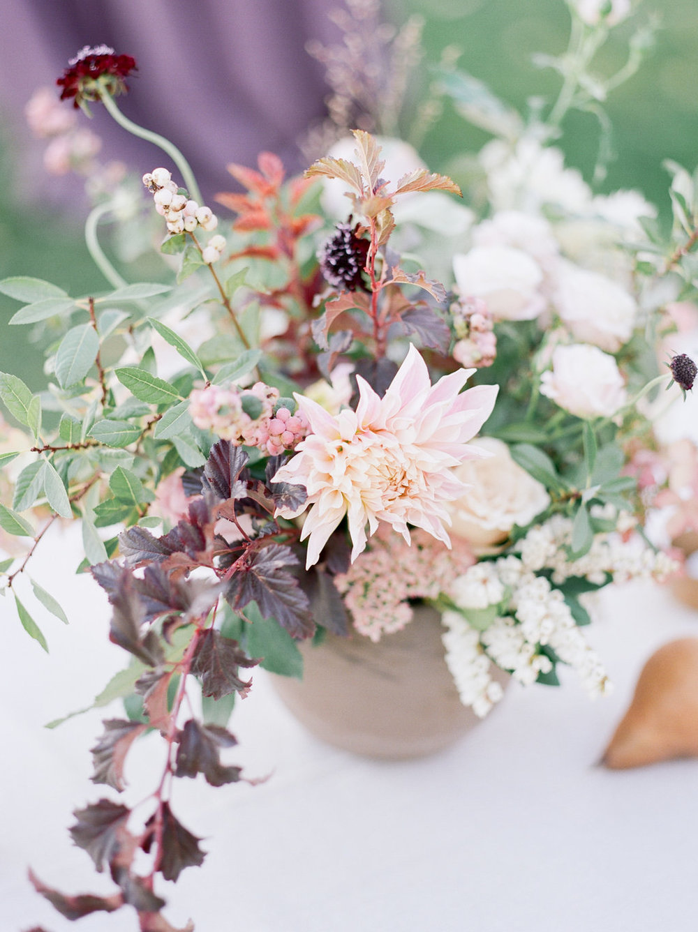 hayli_ben_wedding_0014.jpg