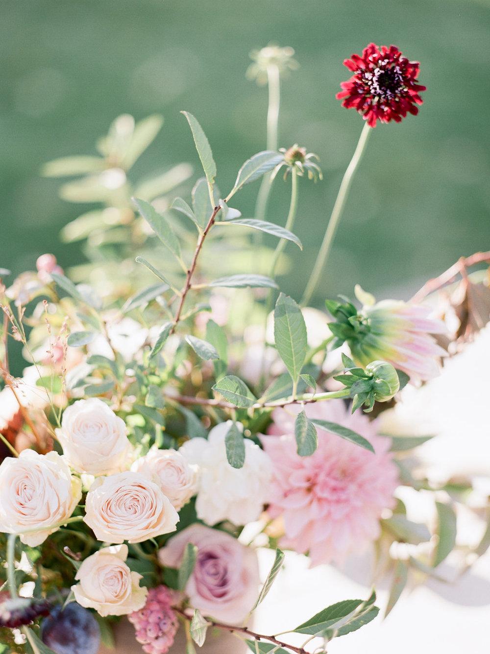 hayli_ben_wedding_0067.jpg