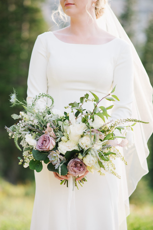 mckenzie+brad_bridals-060.jpg