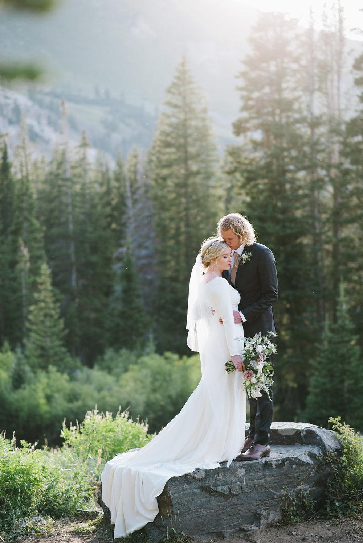 mckenzie+brad_bridals-045.jpg