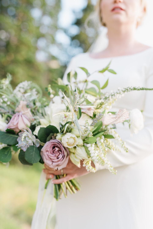 mckenzie+brad_bridals-062.jpg