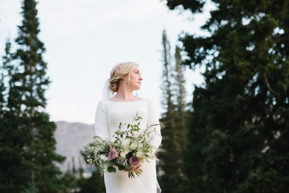 mckenzie+brad_bridals-155.jpg