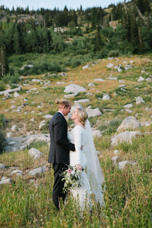 mckenzie+brad_bridals-141.jpg
