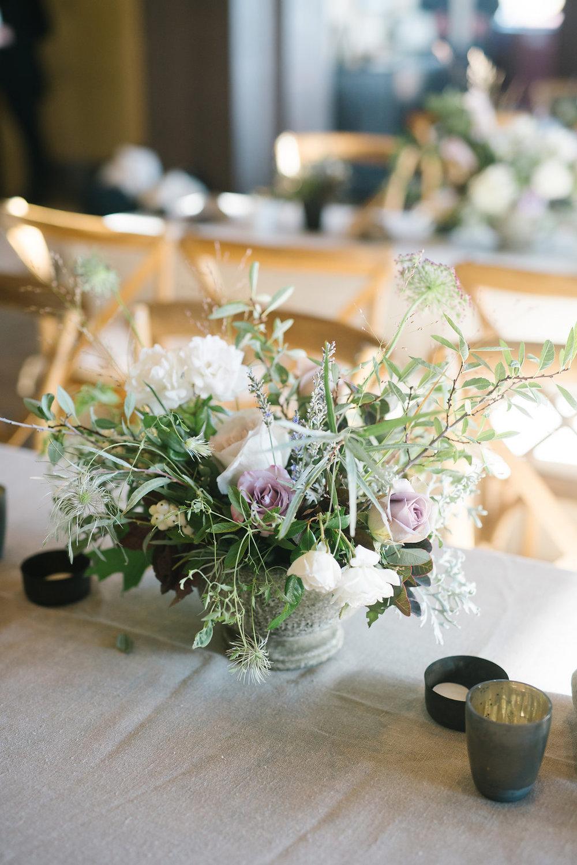 kenzie+brad_wedding_393.jpg