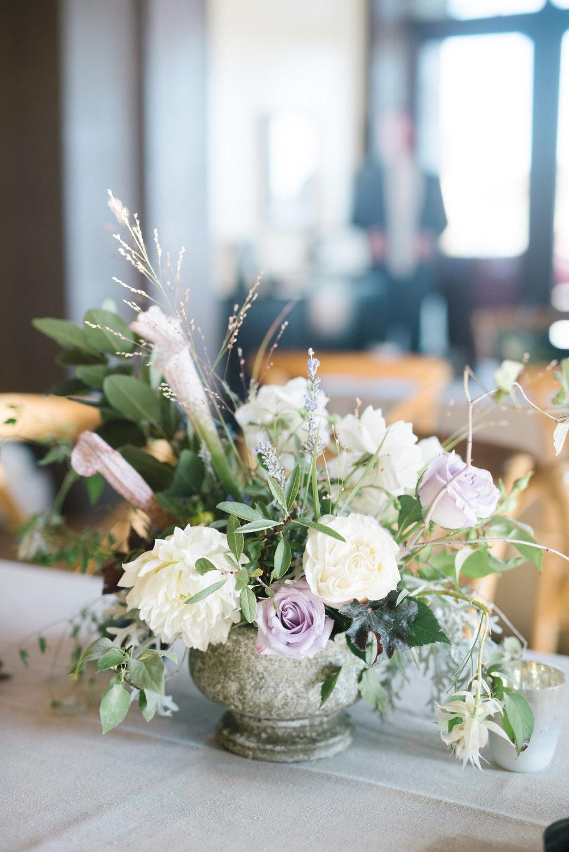 kenzie+brad_wedding_394.jpg