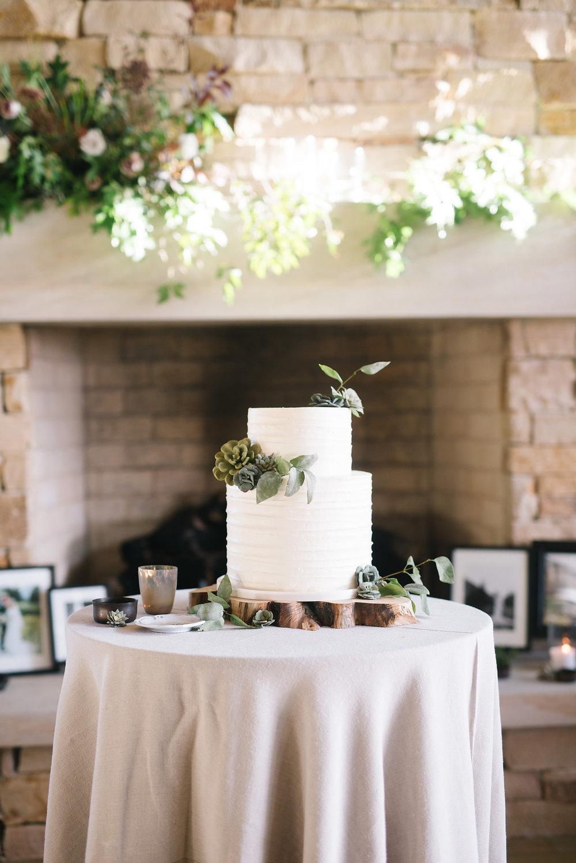 kenzie+brad_wedding_417.jpg