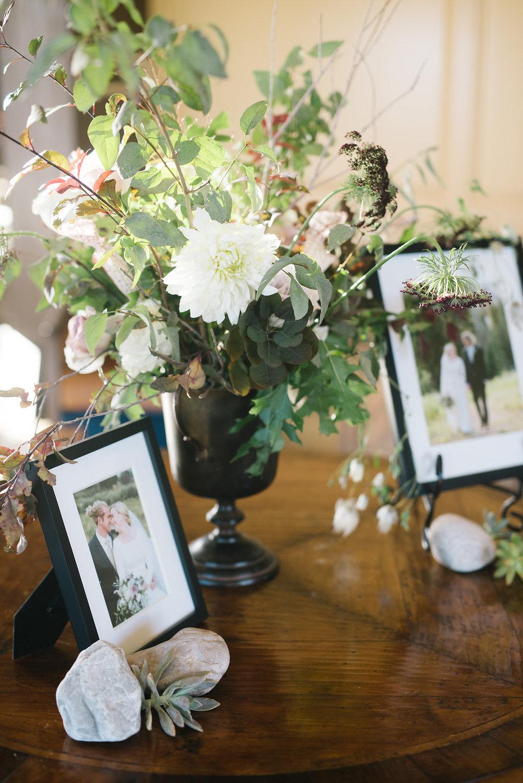 kenzie+brad_wedding_421.jpg