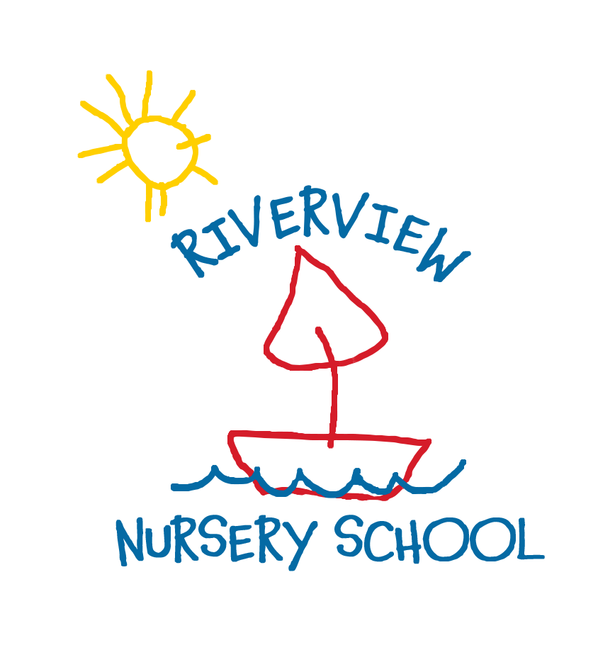 Riverview Nursery School