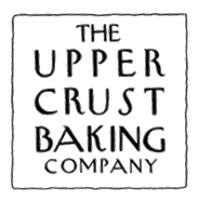 The Upper Crust Baking Co.