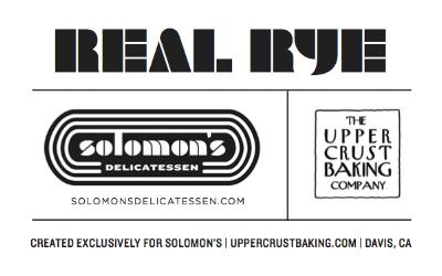 solomons-breadlabel_p2.png