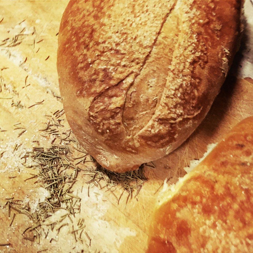 Whole Wheat Hot Dog Buns Bread Machine